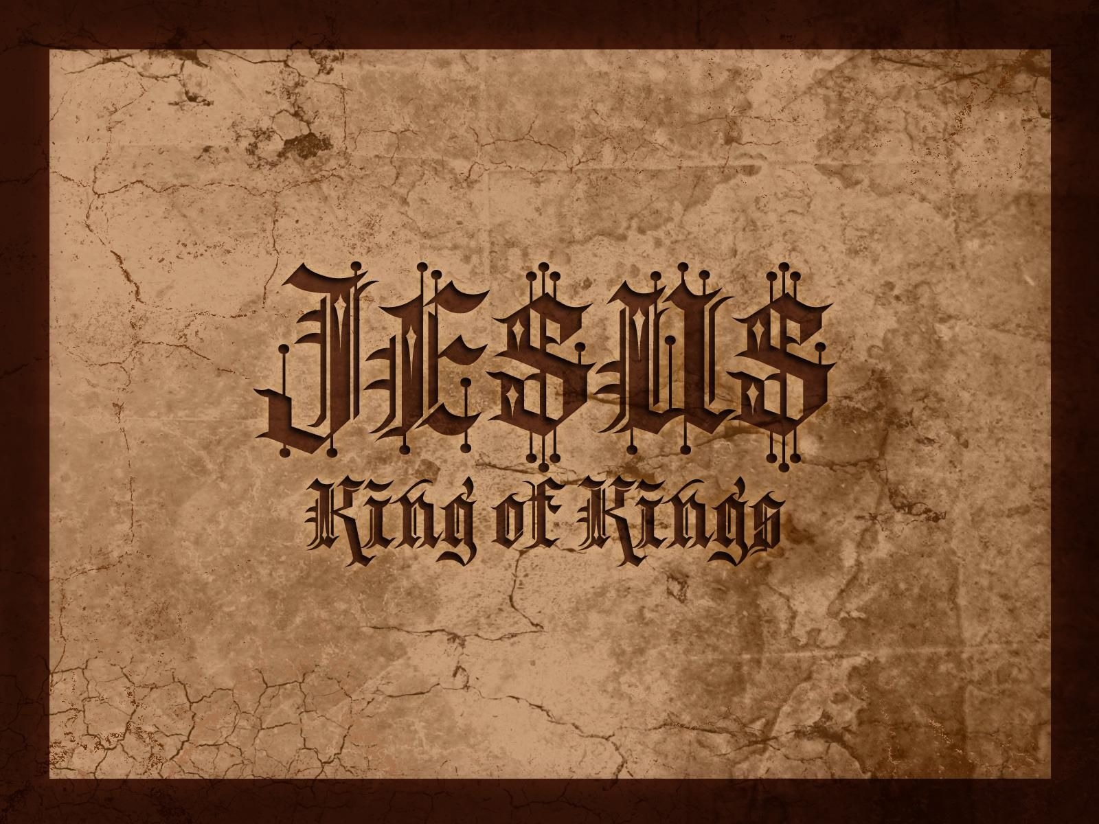 king-of-kings_1270_1600x1200