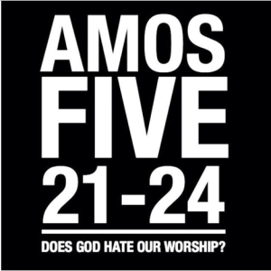 Amos_1-2