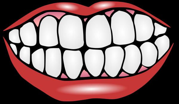 mouth-clip-art-mouth_Clip_Art