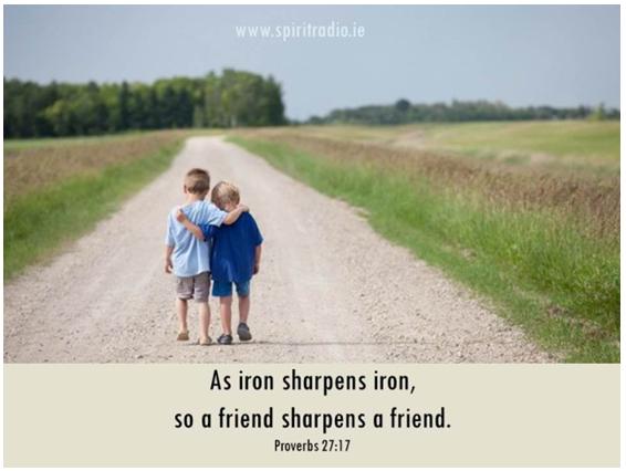 Proverbs_27