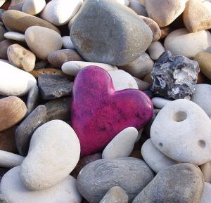 heart_stone